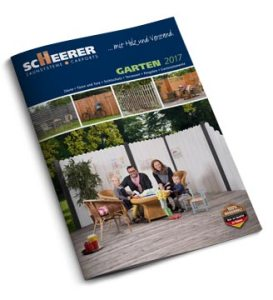 Weiter zum Scheerer Garten-Katalog