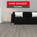 Koester-Vinyl-Reduziert