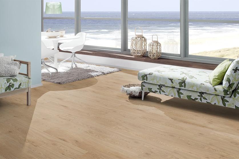 Design vinylböden mit soja holzland köster bei hildesheim