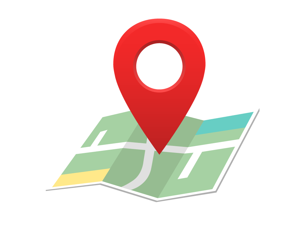 Route zu HolzLand Köster