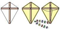drachen-bauen