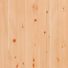 zirbe-massivholz-geoelt