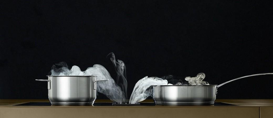 table de cuisson avec hotte integree ce 2 en 1 tendance est il fait pour vous