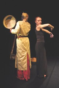 Duo-Azalais-tambourin-danse-grand