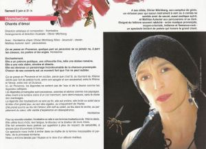 programme_toursky