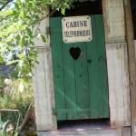 randonnée-chant-toilettes-sêches