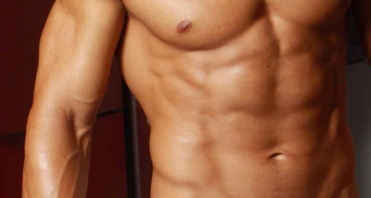 Qué tipo de ejercicios hacer para eliminar la grasa por debajo del ombligo