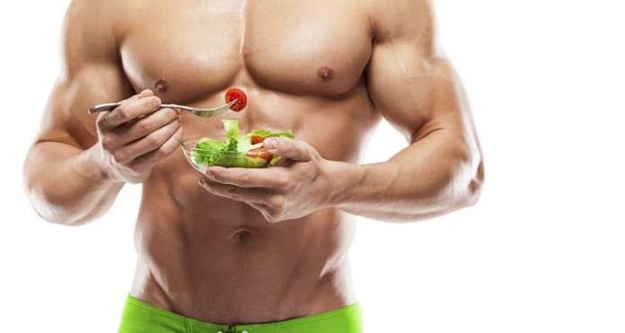 Alimentación previa al entrenamiento (I)