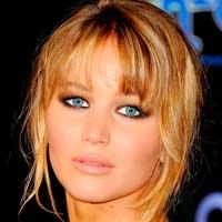 Jennifer Lawrence, la actriz más valiosa de Hollywood