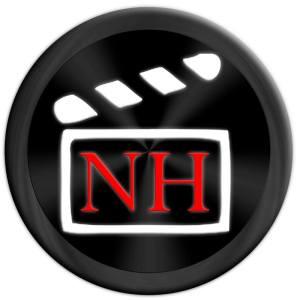 logo tnh