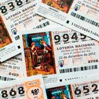Los españoles gastan 450 euros anuales en juegos de azar