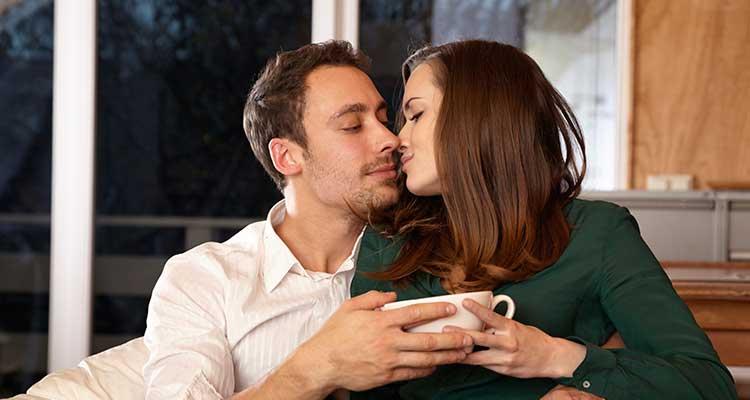 Los 10 tipos de relaciones amorosas