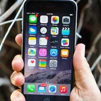 Lo que tu iPhone sabe de ti