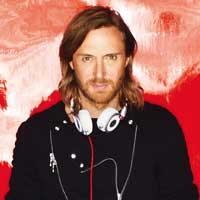 David Guetta, cabeza de cartel del Barcelona Beach Festival