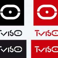 Los creadores de Series.ly lanzan TViso
