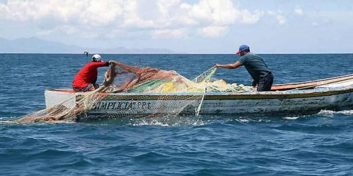 ¿Para qué sirve el mar?