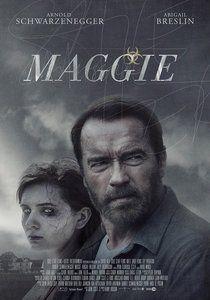 Maggie_estreno