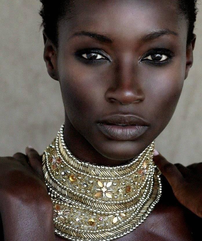Afrique ghana photo Kate Manson