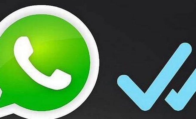 whatsapp_azul-672xXx80
