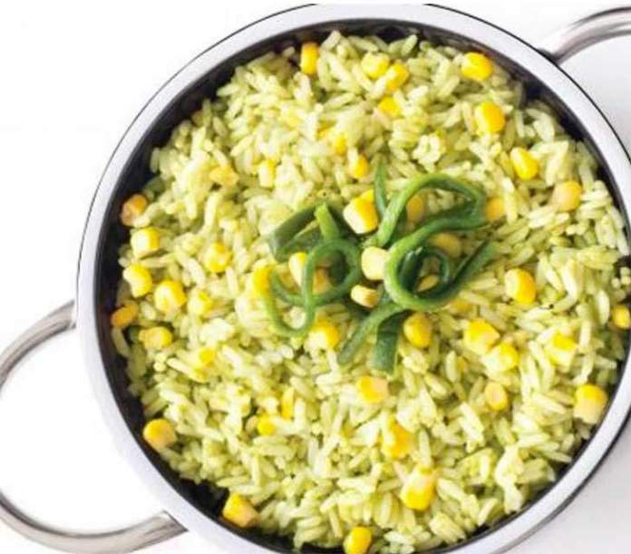 arroz5