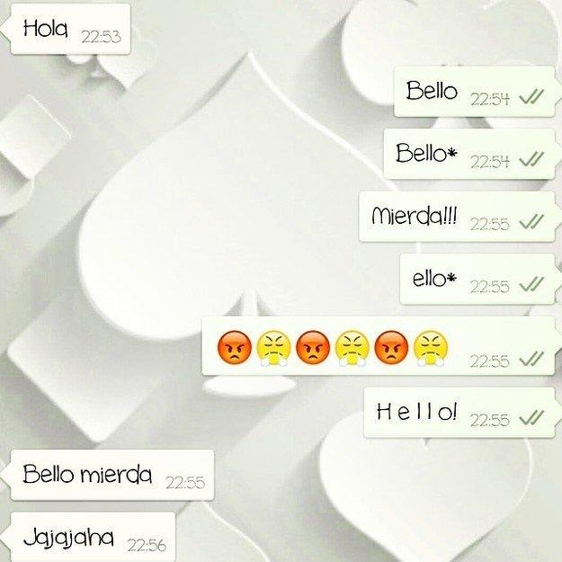 whatsapp-121