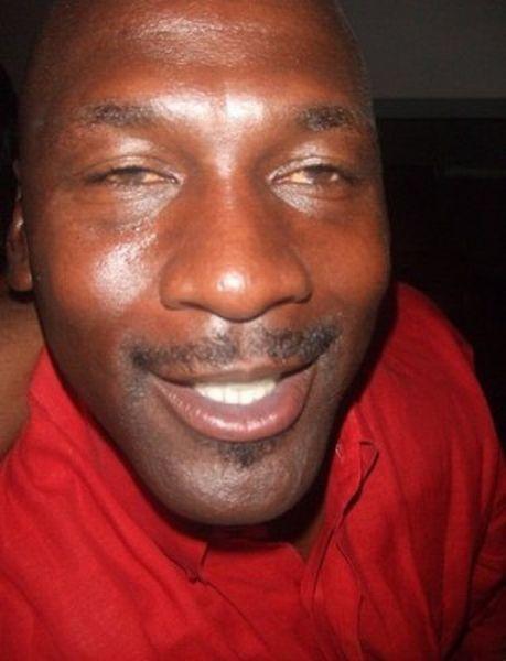 Resultado de imagen de famous athletes drunk