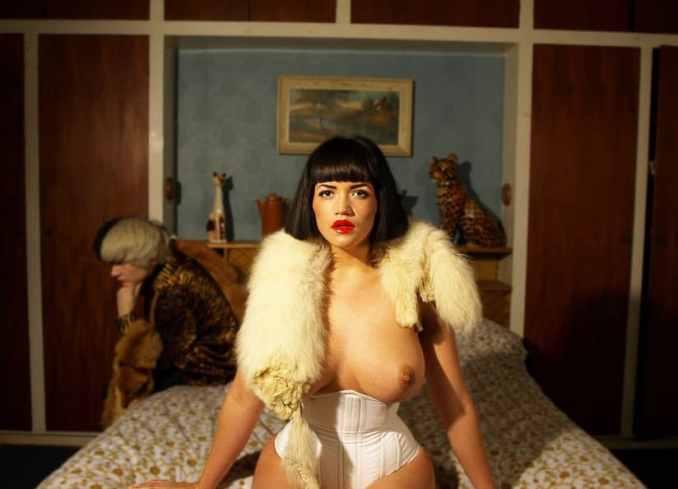 Nadia Lee Cohen 8