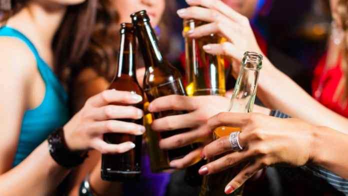 beber-alcohol-efectos