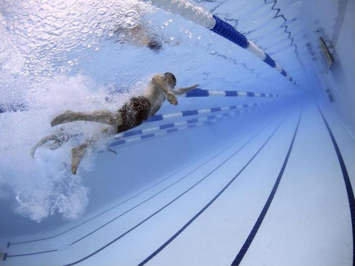 nadar-1