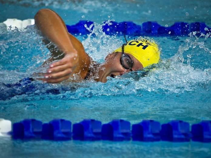 nadar-2