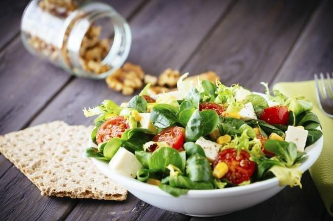¿Cómo elaboramos nuestra dieta semanal?
