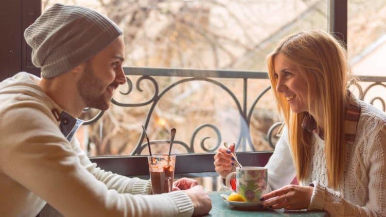 Confesiones: «Me acosté con mi ex y esto es lo que pasó»