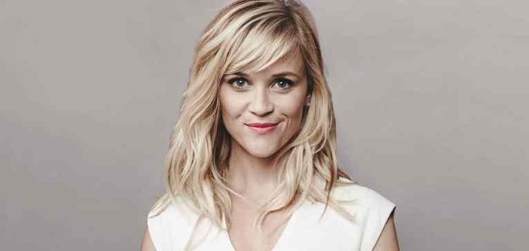 Esta foto de Reese Witherspoon con su HIJA adolescente ha confundido a toda la red!