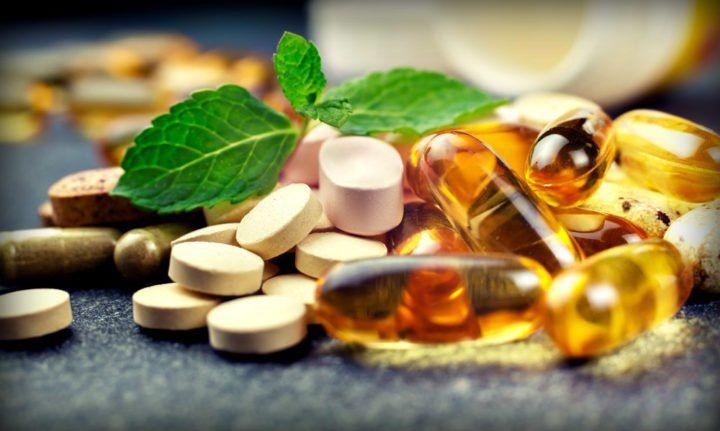 Los 7 mejores suplementos para incrementar tus niveles de testosterona