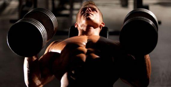 Cómo aumentar fuerza y eliminar el estancamiento de tu entrenamiento