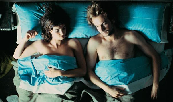 8 películas eróticas europeas que quizás no conocías