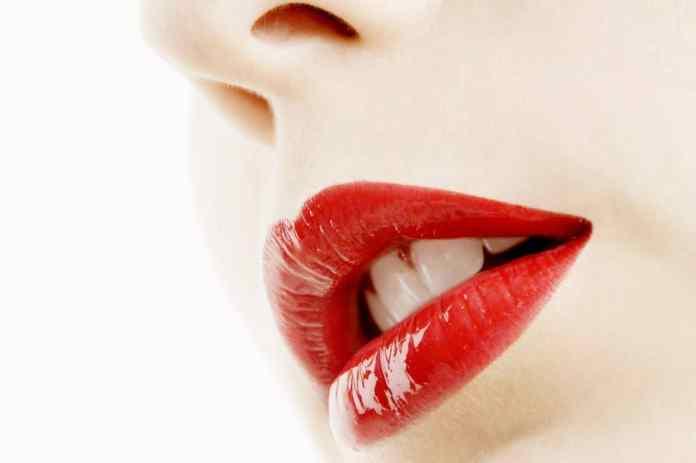 5 tips para «hablar sucio» con tu pareja durante el Sexo