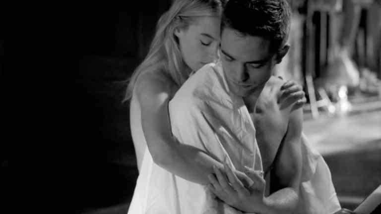 Descubre los 7 aromas que más seducen
