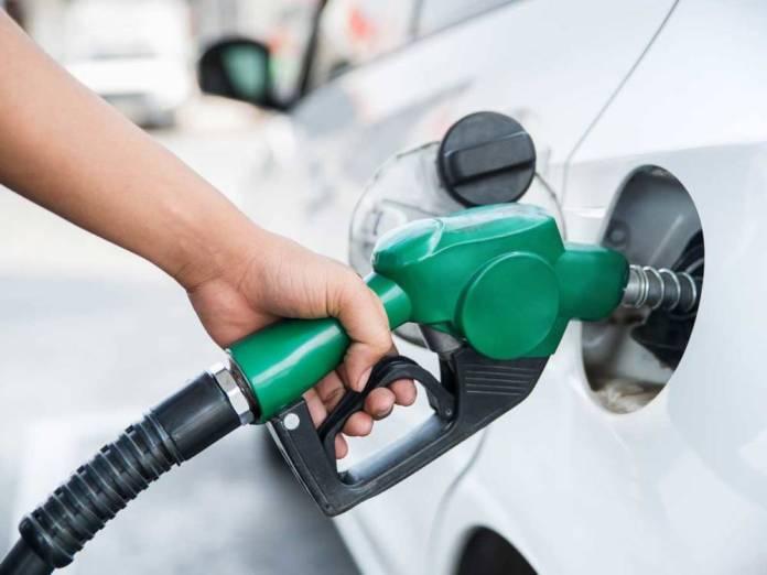 ahorrar en carburante