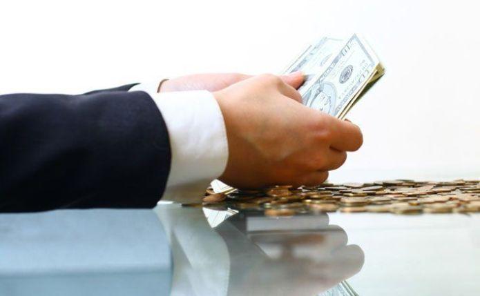 10 maneras de conseguir un ingreso de dinero extra