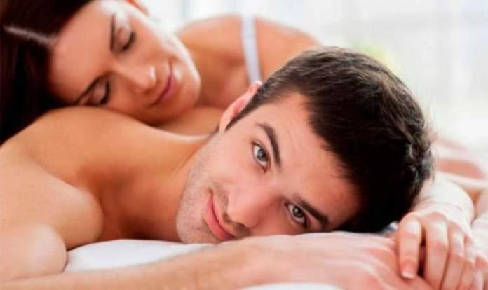 beneficios de la masturbación