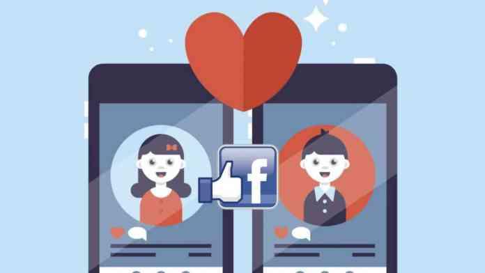 Facebook Dating, o cómo robar los usuarios de Tinder