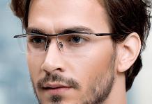 gafas más populares