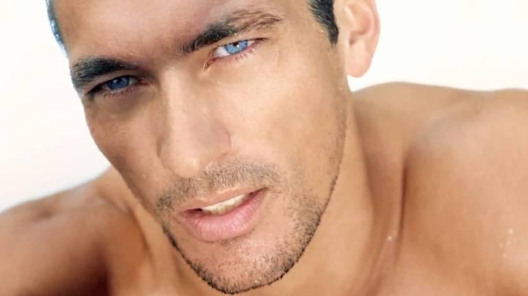 Rutina de belleza masculina: 5 pasos imprescindibles