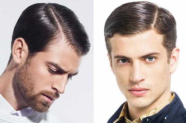 productos para el cabello de los hombres