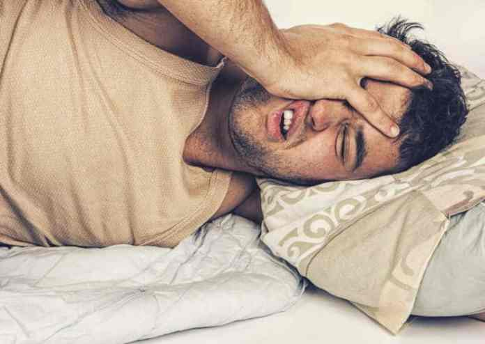 Irritabilidad, ansiedad y agresividad? Esta puede ser la causa