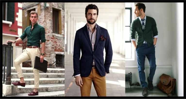 Dress code de oficina: ¿Cómo ser el mejor vestido?