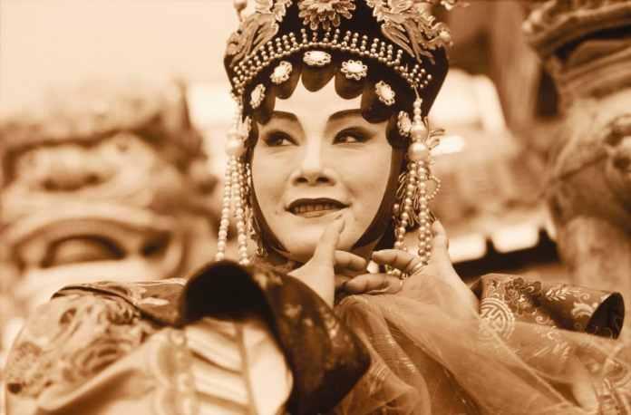 asia cultura milenaria