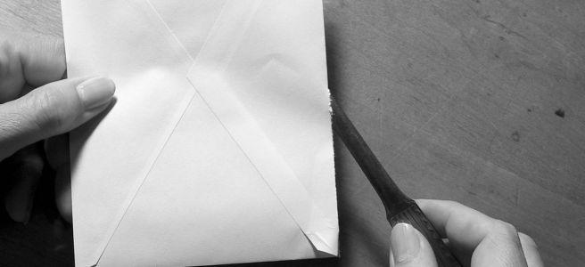 carta a una adolescente