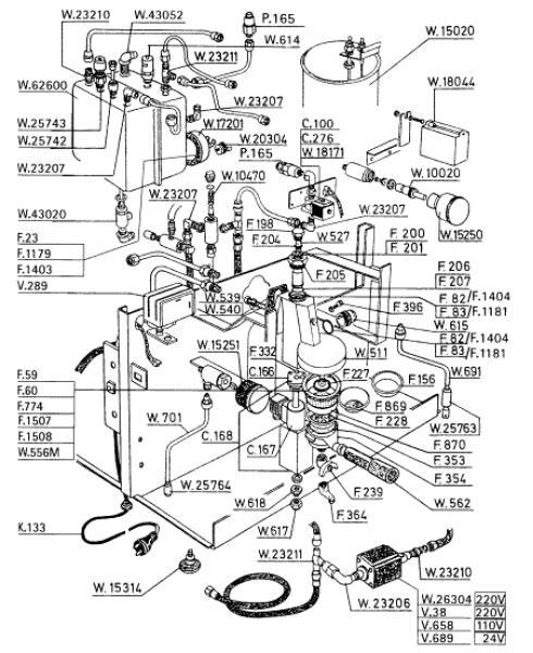 Diagram Online Circuit Maker